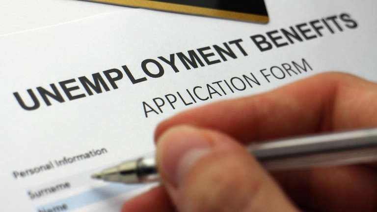 Will bonus affect her unemployment benefits or will timing save them?