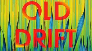 """The Old Drift"" by Namwali Serpell (Hogarth, March"
