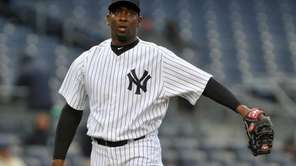 The deep-pocketed Yankees can afford a $35-million disaster,