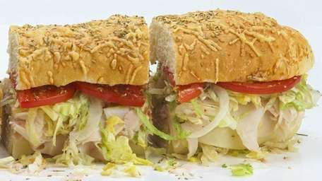 Jersey Mike's Subs shops on LI will donate