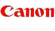 Canon USA plans printer app for Salesforce | Newsday