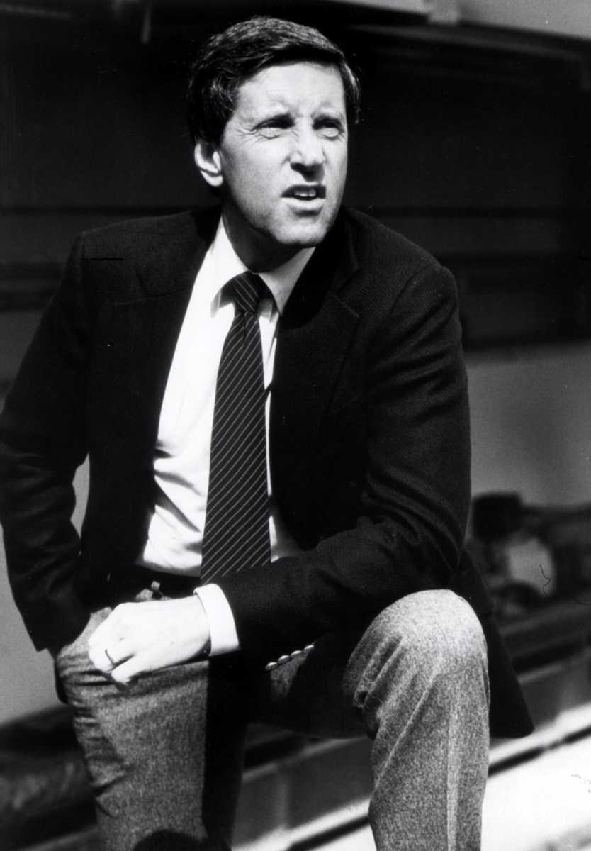 Nov. 14, 1986: Wilpon and Nelson Doubleday, Jr.