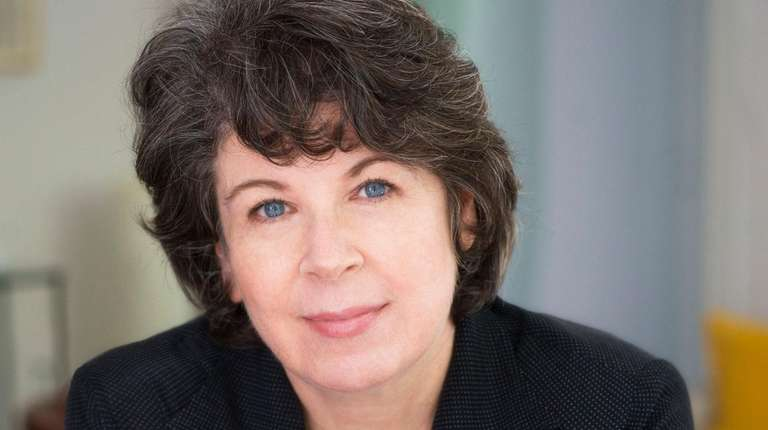 "Meg Wolitzer's novel ""The Female Persuasion"" is the"