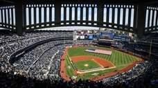 New York Yankees and the Baltimore Orioles line