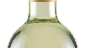 2010 Ruffino Pinot Grigio