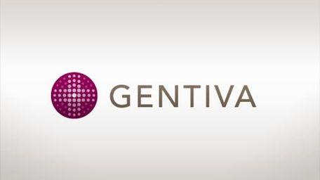 Gentiva