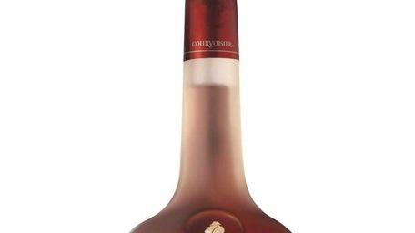 Courvoisier Rose