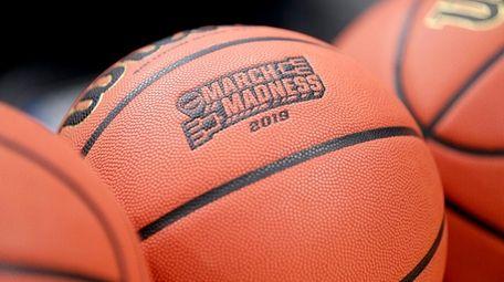 An NCAA men's basketball bracket can offer lessons