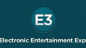 E3 Electronics Expo
