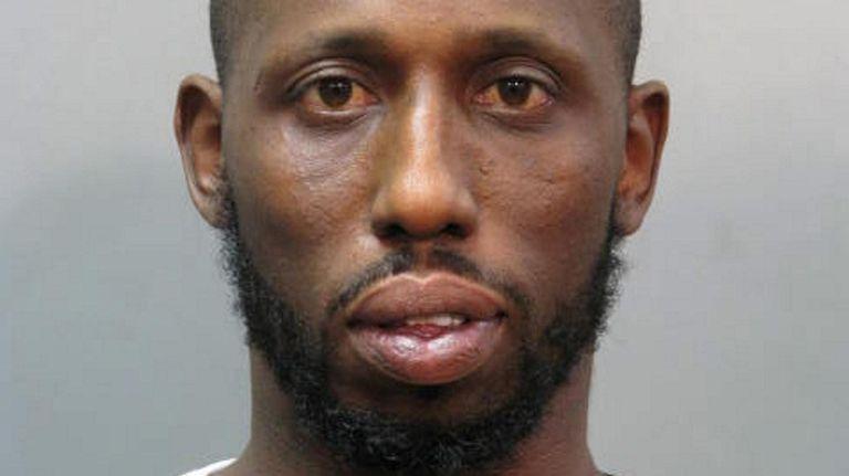 Court: Hewlett man pleads guilty to manslaughter in 2011 Hempstead