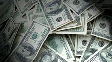 Stony Brook's Stephanie Kelton's work on modern monetary
