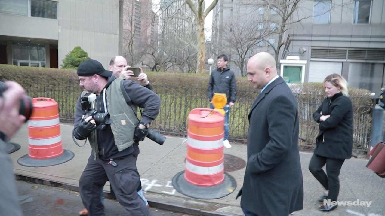 Ex-radio hostCraig Carton was sentenced Friday to 42