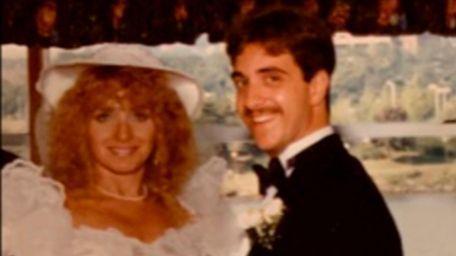 Denise and Frank Ranelli of Massapequa Park on