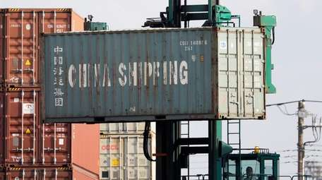 A two-day workshop on exporting is to be