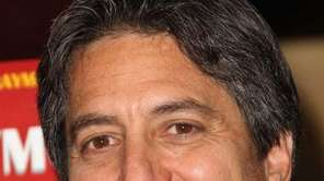 Actor and comedian Ray Romano attends the premiere