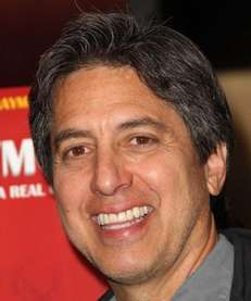 photo credit getty images 2011 actor and comedian ray romano