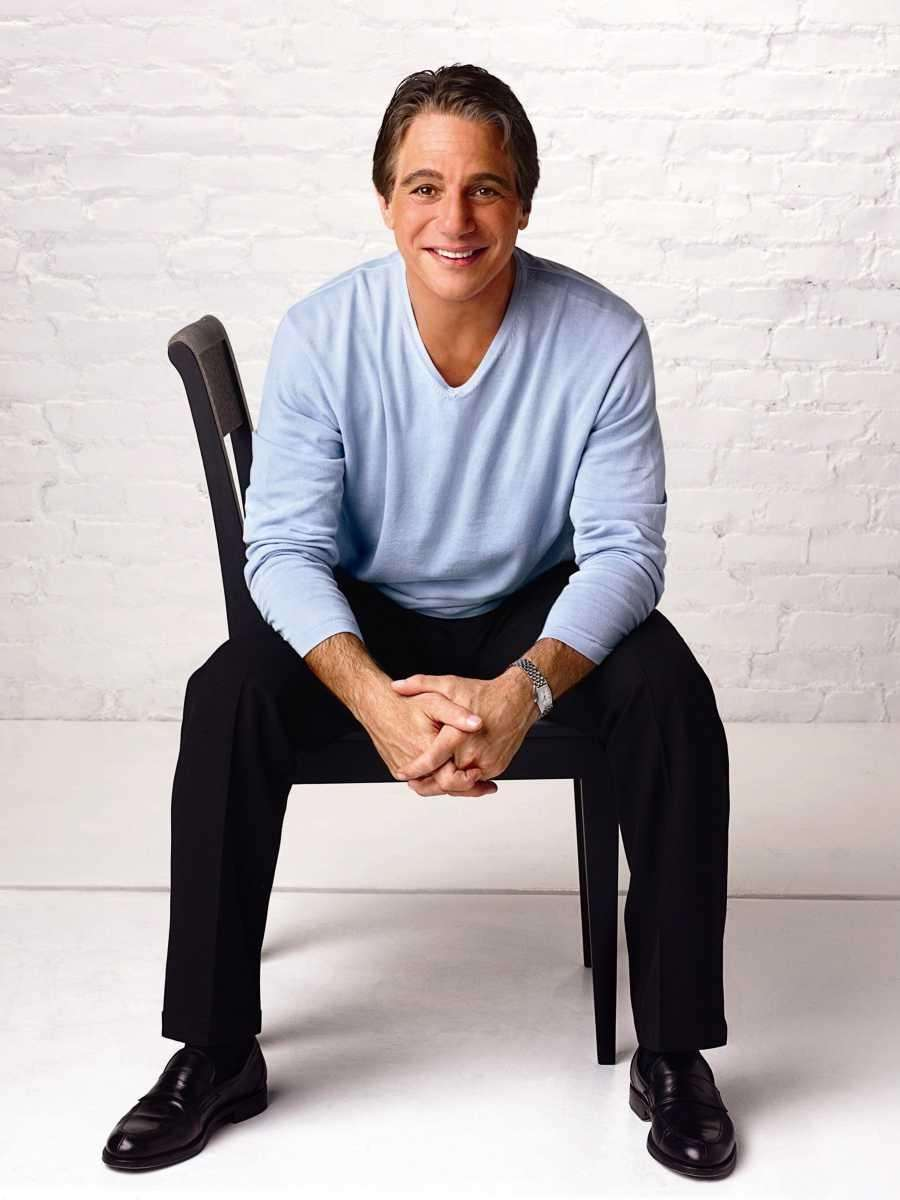 Tony Danza (Antonio Salvatore Iadanza) graduated from Malverne