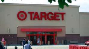 Target workers in Valley Stream, L.I., voted against