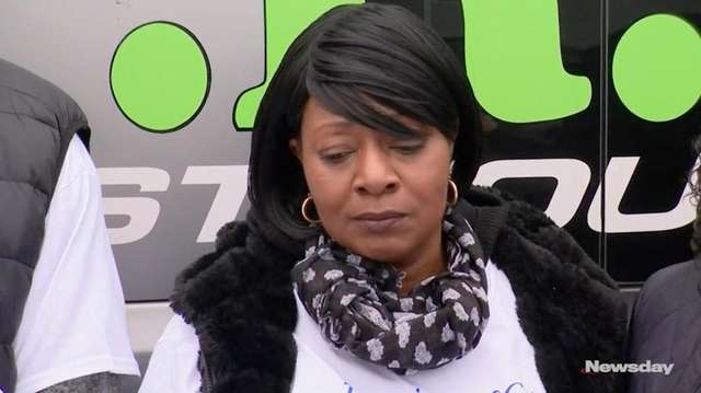 Vigil to honor unsolved Uniondale murder