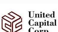 United Capital Corp. logo