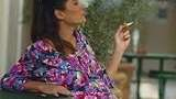 Expectant moms' use of nicotine-replacement therapy could also