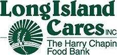 Long Island Cares, Inc. - The Harry Chapin
