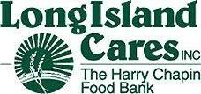 Long Island Cares, Inc. - The Harry Chapin