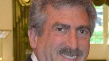 North Hills trustee Gerard Cohen died June 22,
