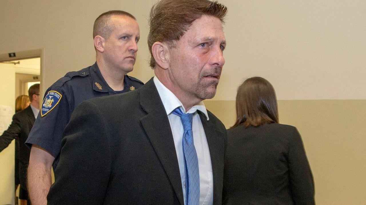 Musician gets 1-year sentence for reckless endangerment