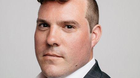 Patrick D. Boyle has succeeded Jamie L. Moore