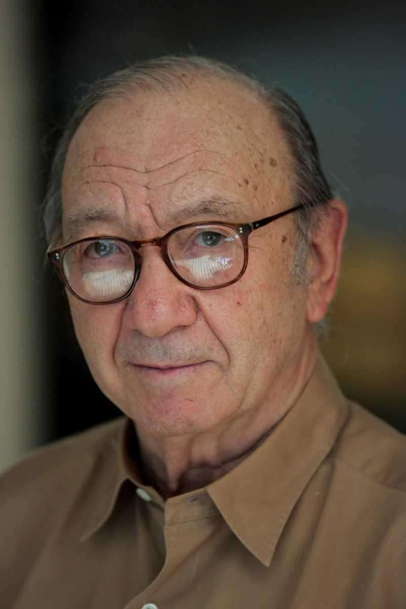 Neil Simon is a famous American writer and