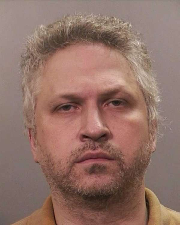 Isaac Zucker, 49, of Woodmere, has pleaded guilty