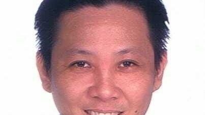 Jonathan Wong has been named Chyron's new vice