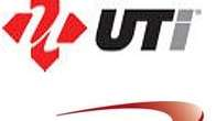 UTI Inc. in Melville and a Capital One