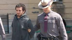 Christopher Gomez-Almendarez was charged with vehicular manslaughter in