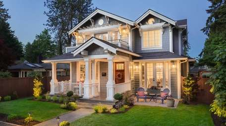 Selling your house? Here's how to make it