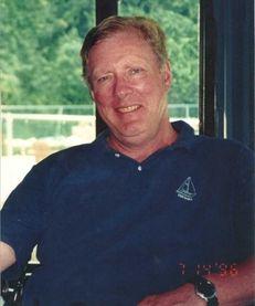 Frederick KelleyJr