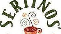 Sertino logo