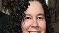 Judith Kunoff