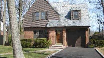 Malverne home for sale