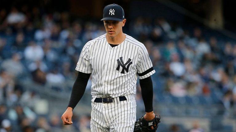 Yankees' Giancarlo Stanton gets cortisone shot in shoulder