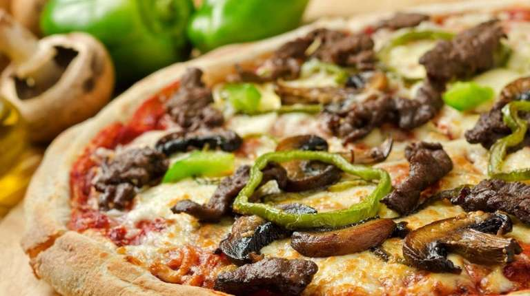 La Slice has reopened in Islandia with a