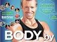 """BODY BY DESIGN: The Complete 12-Week Plan to"