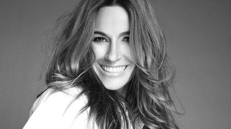 Meet Kelly Killoren Bensimon of �The Real New