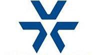 Vicon logo