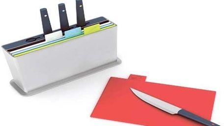Kitchen Cuttingboard