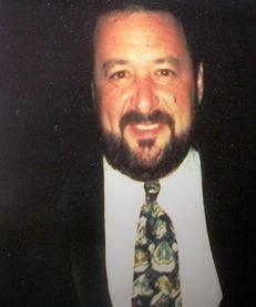 Rocco Medaglia