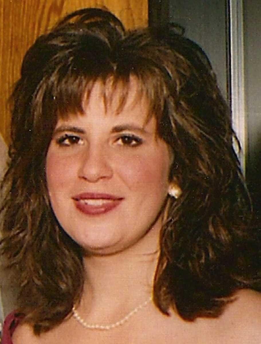 Jacqueline Donovan, 34, a Malverne native who was