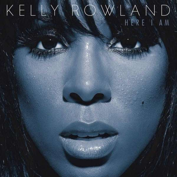 Kelly Rowland releases