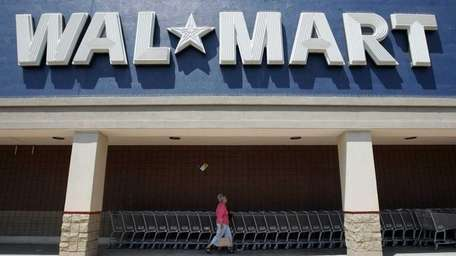Wal-Mart folded its not-exactly-well-known VUDU streaming site into